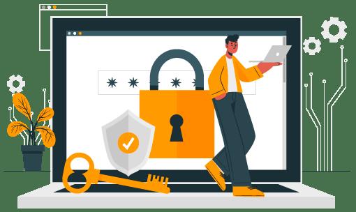 Segurança para Loja online em Woocommerce