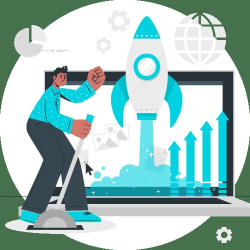 Optimização SEO, para WordPress