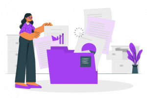 Manutenção WordPress - Relatório de tarefas