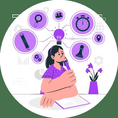 Wordpress para todos os negócios